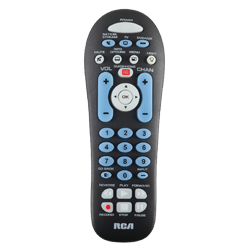 information owner s manuals and code list for the rca rcr313br rh voxxintl zendesk com RCA Universal Remote Codes for Zenith TV Zenith Universal Remote Programming