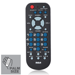 owner s manual and code list for the rca rcr503br and rcr503bz rh voxxintl zendesk com rca universal remote control manual rca universal remote control user guide